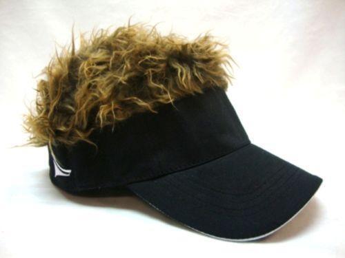 Funny Golf Hats Ebay