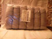 Acrylic Yarn Lot