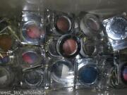 Wholesale Eyeshadow