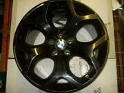 BMW x5 Wheels 20 OEM