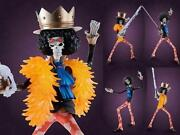 One Piece Figure