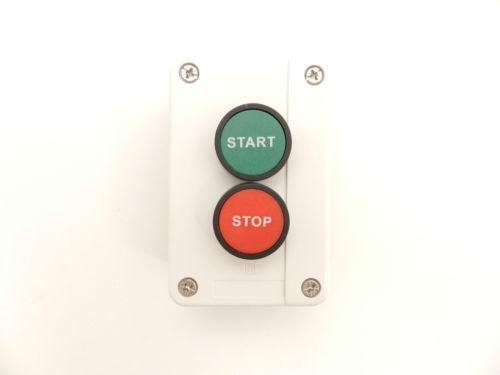 start stop switch start stop button