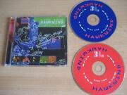 Hawkwind CD