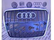 Audi A6 4F Kühlergrill