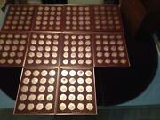 Franklin Mint Coin Collection