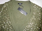 Talbots Sequin Sweaters for Women