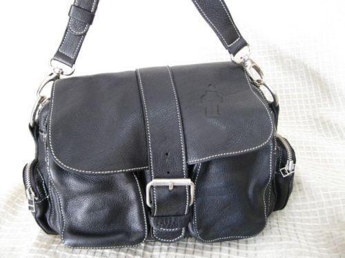 3d80354a3d Roots Canada Bag