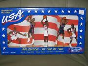 Starting Lineup USA Basketball
