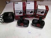 Wholesale Lots Tools