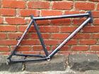 Aluminium Frame Aluminium Frame Only Bike Frames