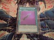 Yu Gi Oh Cards Red Eyes Black Dragon