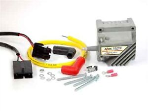 Accel Supercoil #140008