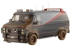 c1a78ada9b5821 Van  Cars   Trucks