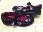 Kids Shoes Girls Size 11