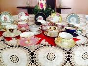 Royal Sealy China