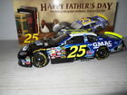 Action Scott Wimmer Diecast Racing Cars