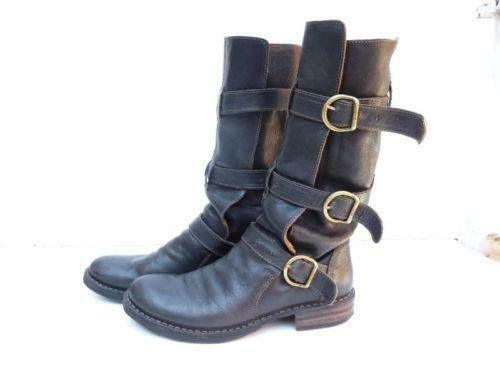 fiorentini baker eternity boots ebay. Black Bedroom Furniture Sets. Home Design Ideas