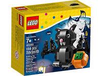LEGO 40090