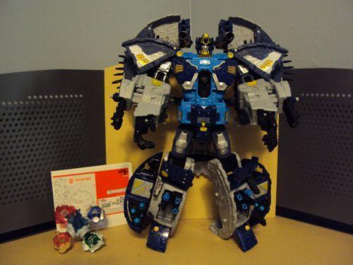 Transformer Toys Ebay 61