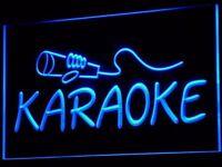 Ultimate Karaoke Package