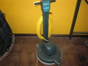 Just in!  Tennant/Nobles Integrity Electric Burnisher/Polisher