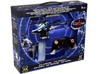 RC Helicopters new, without Lot (Y/N)