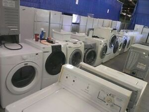 Washer Top Load and Dryer >> Durham Appliances Ltd, since 1971 Kawartha Lakes Peterborough Area image 8