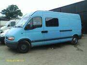 Vauxhall camper Vans Motorhomes