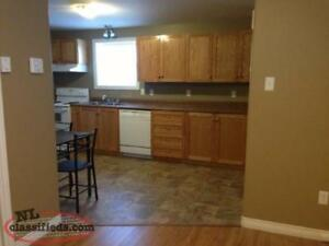 2 Bedroom Apartment in Airport Heights