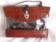 Brighton Cosmetic Bag
