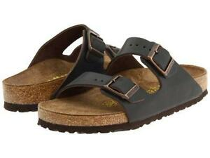 birkenstock 42 soft bed