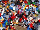 Lego Star Wars Pieces
