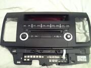 Mitsubishi CD Player