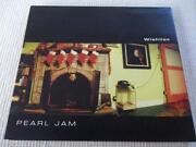 Pearl Jam RARE