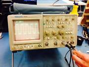 Tektronix Oscilloscope 2445