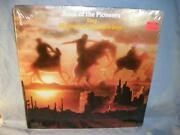Sons of The Pioneers Record
