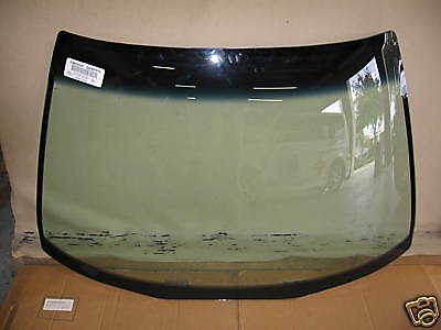 2006-2010 FORD EXPLORER MERCURY MOUNTAINEER WINDSHIELD GLASS DW1618GBY