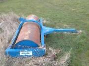 Field Roller