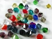 Wholesale Lot Glass Beads