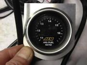 Wideband O2 Sensor