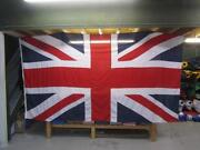 Quality Union Jack Flag