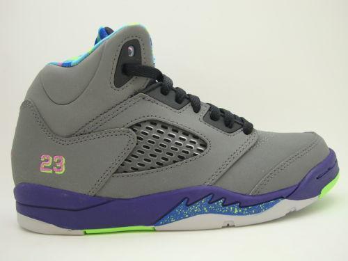 a4e99c9f70d Jordan 12 Kids