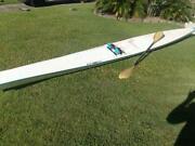 Surf Ski Kayak