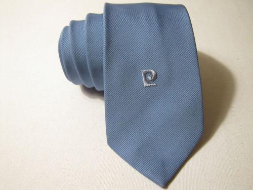 Vintage Pierre Cardin Tie Ebay