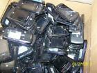 Lot of Used Cell Phones