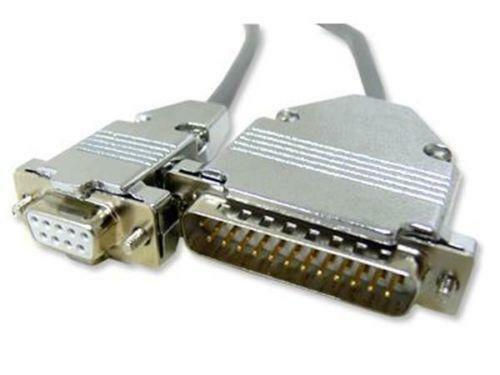 Rs 232c Cable Ebay