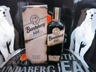 Bundaberg Mint Spirits & Liqueurs