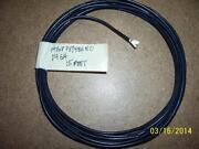 Mil Spec Wire