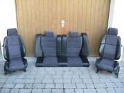 BMW E36 Compact Sitze