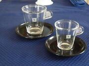 Nespresso Gläser